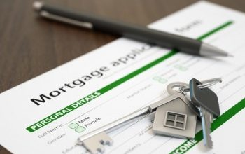 Underwriting insights! What Every Homebuyer Should Know Before Applying for a Mortgage