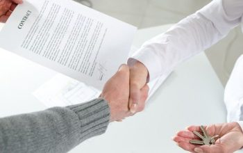 The 3 Most Common Reasons a Home Inspection Kills a Deal