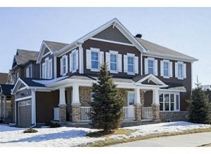 SOLD in Stittsville!