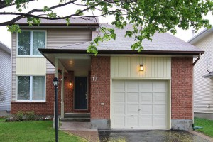 SOLD in Kanata!